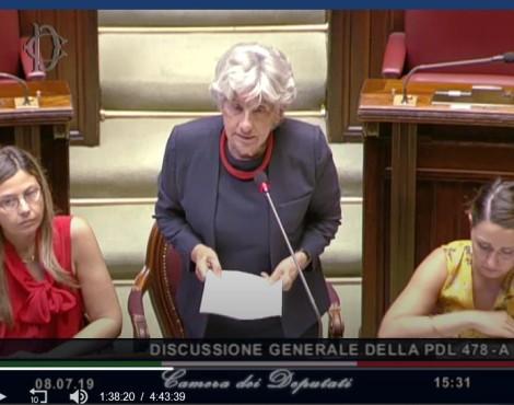 Editoria, Martella: intervento pubblico imposto dal pluralismo