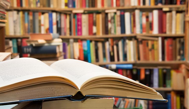 Tax Credit librerie: cresce l'adesione delle indipendenti