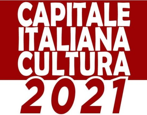 Elezioni: parlare a giovani siciliani frustrati per lavoro