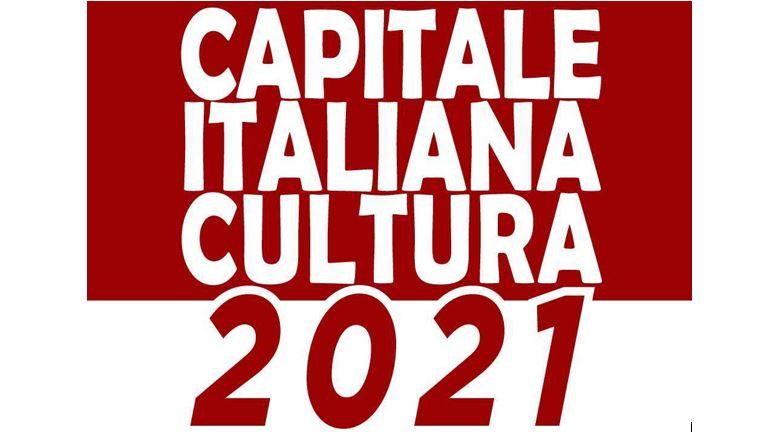 Online il bando per la Capitale italiana della Cultura 2021
