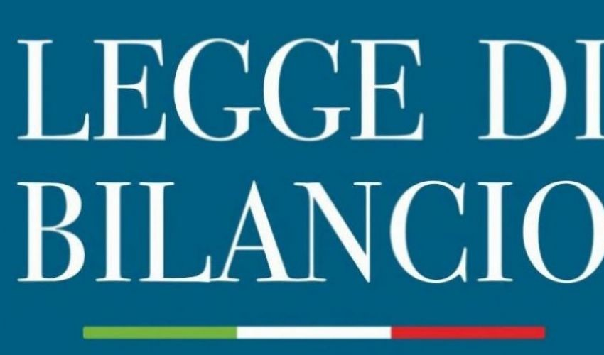 Legge Bilancio 2020: beni culturali, scuola, università e ricerca
