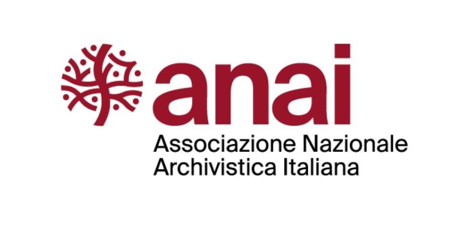 ANAI: lettera sulla grave situazione dell'Archivio Centrale dello Stato