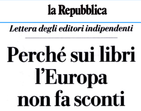 La replica di Franceschini in Parlamento