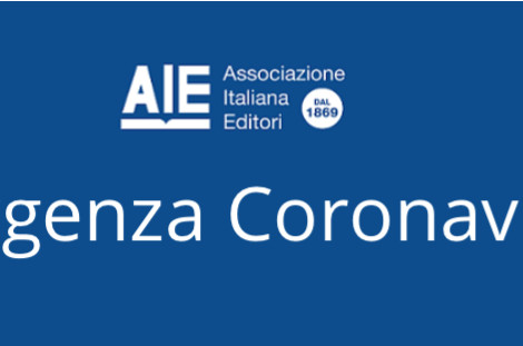 Libro bianco sulla lettura e i consumi culturali in Italia (2020-2021)