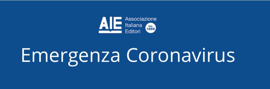 """Coronavirus: AIE, """"55 le piattaforme e 2milioni i contenuti digitali a supporto della didattica e ricerca universitaria italiana"""""""