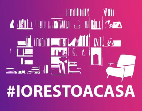 Convenzione di Faro sul valore di patrimonio culturale