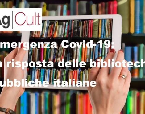 """AIB: """"libri buttati, che brutto esempio a Reggio Calabria"""""""