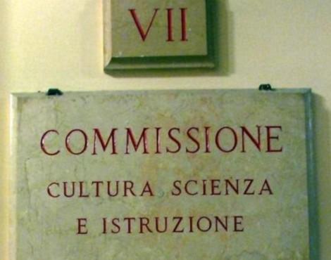 Coraggio ed equilibrio nella scelta dei nuovi direttori dei musei