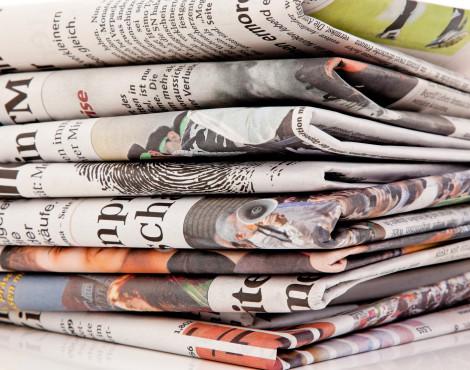 La Commissione Cultura approva all'unanimità la risoluzione a sostegno dell'editoria