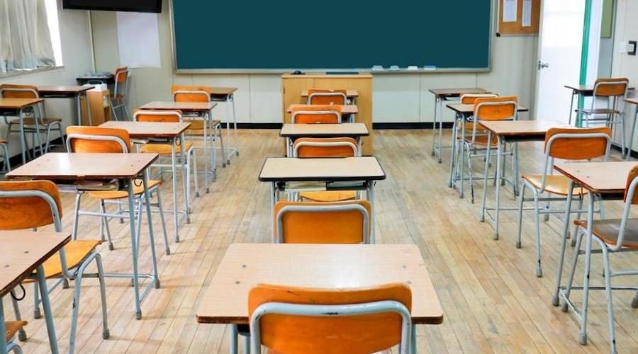 Scuola: PD a Azzolina, «urgente piano riapertura, lavoriamo insieme»