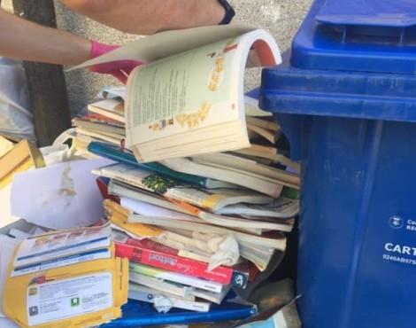 La risposta delle biblioteche pubbliche italiane all'emergenza Covid-19