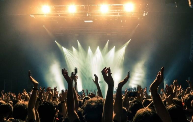 12 milioni di euro per i concerti annullati