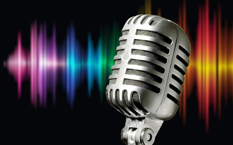 10 milioni di euro per il sostegno all'industria musicale, discografica e fonografica