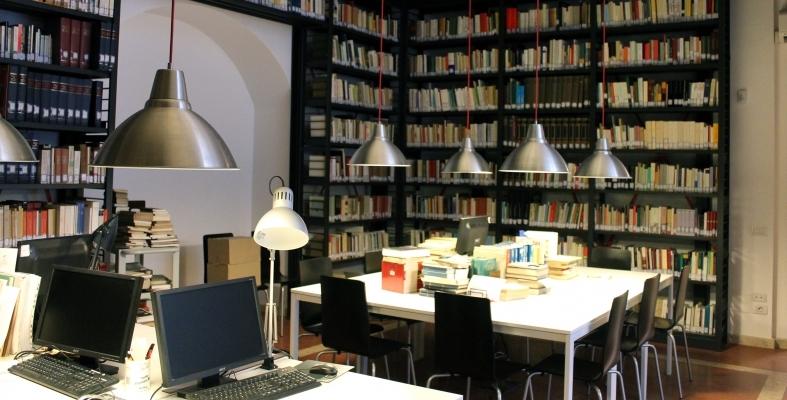 30 milioni alle biblioteche per gli acquisti nelle librerie del territorio