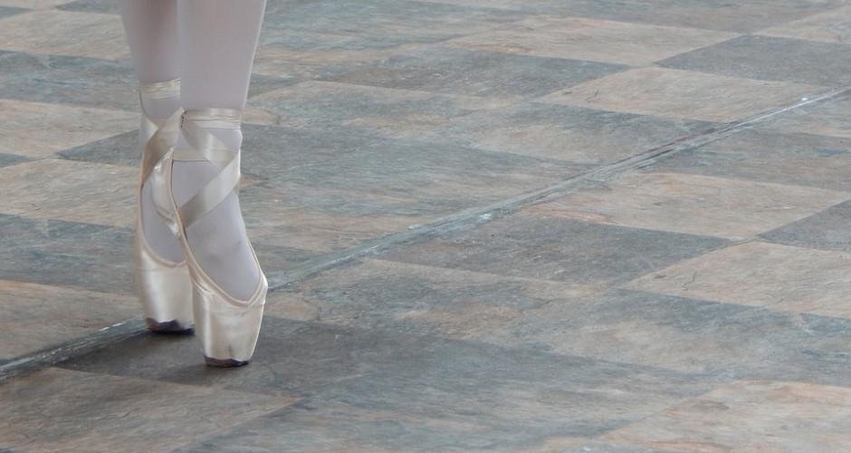 10 mln per le scuole di danza
