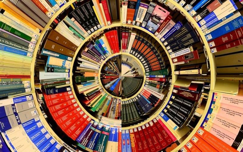 5 mln a sostegno dei traduttori editoriali