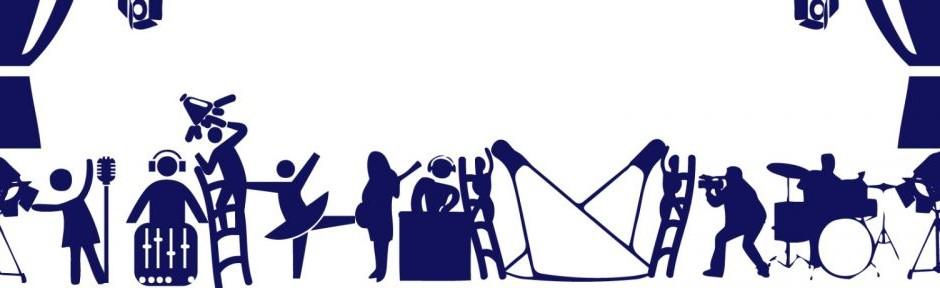 Milleproroghe: fondi Fus a lavoratori spettacolo