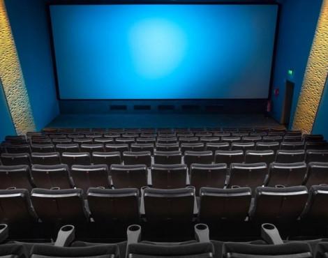 50 mln per sostenere le sale cinematografiche