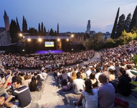 5 miliardi di euro per il turismo e la cultura