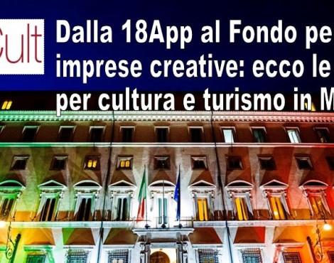 Parma 2020, Mattarella: cultura è più ricca quando si apre a conoscenza e al rispetto delle differenze