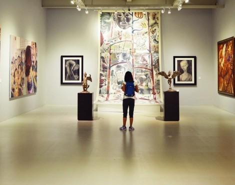 17 milioni per il ristoro dei musei non statali