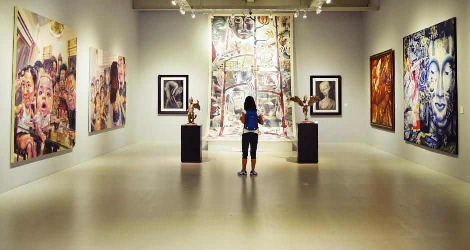 25 mln per i musei non statali e le mostre d'arte