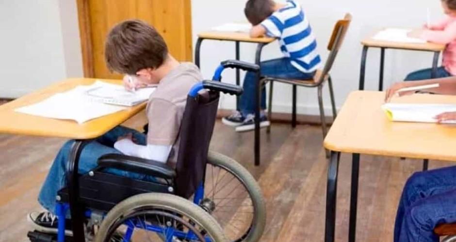 Manovra: «aumentato contributo alunni disabili per le scuole paritarie»