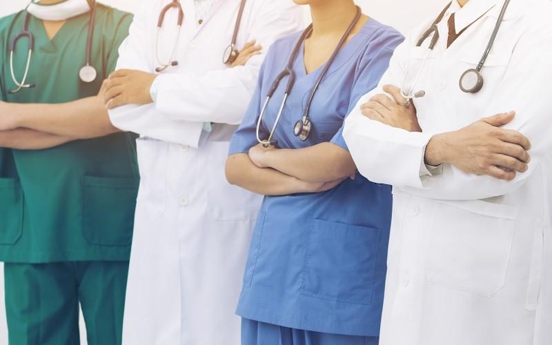 Università, PD: bene sentenza CDS per giovani specializzandi medicina