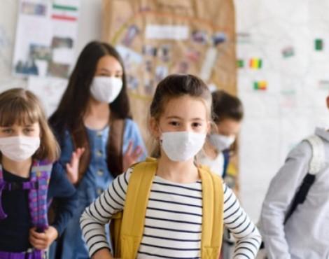 Il ruolo degli istituti culturali tra pandemia e PNRR