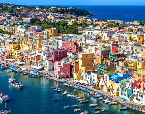 La Camera approva la legge che istituisce premio biennale di ricerca Giuseppe Di Vagno