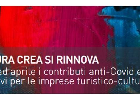Convenzione di Faro: un modo nuovo di pensare al patrimonio culturale