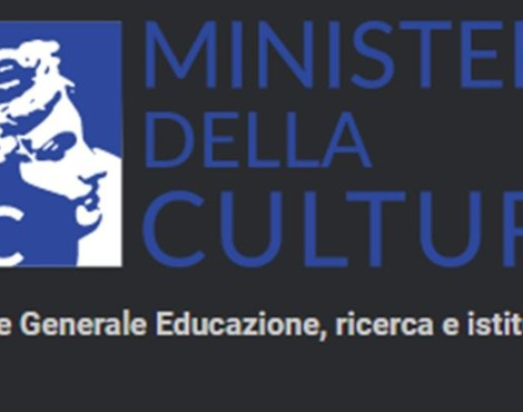 Premio Strega. Piccoli Nardelli: bene nomina Solimine a presidente