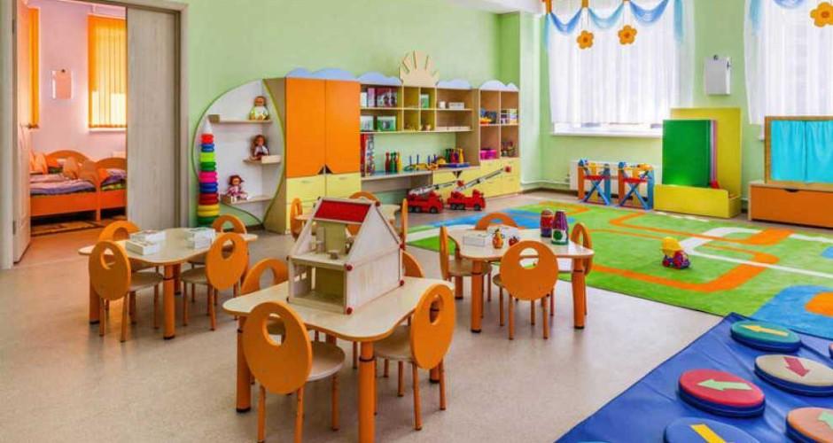 Scuola: Pd, valutare apertura per i più piccoli in zona rossa