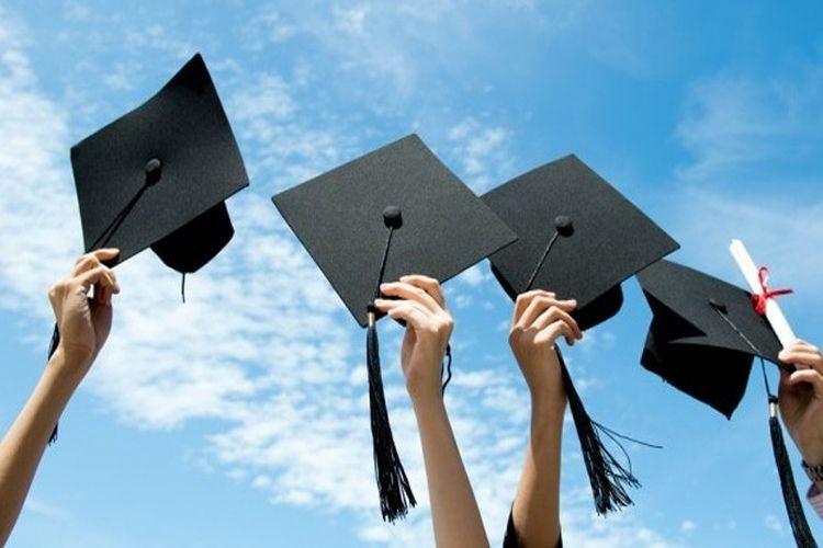 Università: fine divieto doppia iscrizione