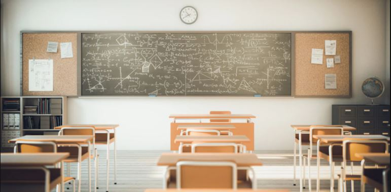 """Scuola, Piccoli Nardelli: """"bene mozione unitaria, su riaperture massimo impegno"""""""