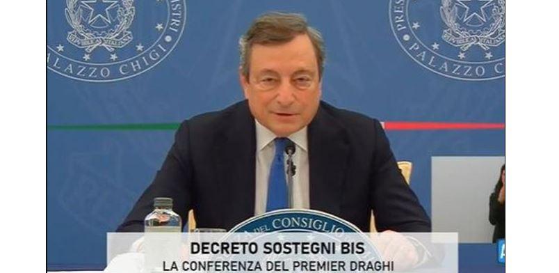 """Dl sostegni bis: Piccoli Nardelli (Pd), """"misure fondamentali per mondo cultura"""""""