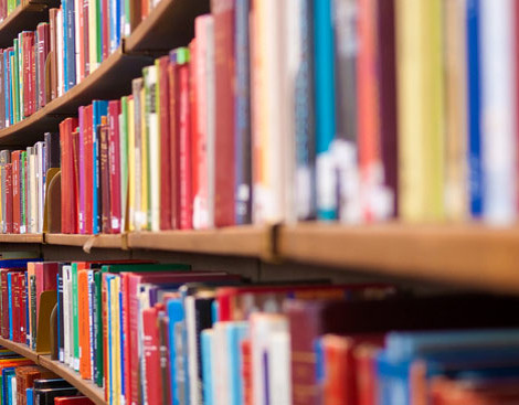 La legge per la promozione della lettura