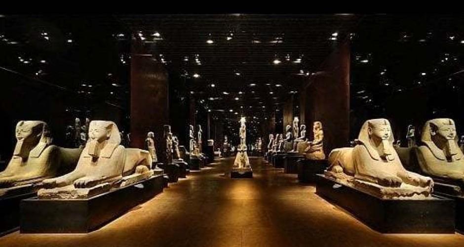Covid: 50mln di euro a sostegno dei musei non statali